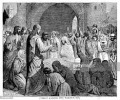 christ-raising-the-widows-son-illustration-id535968315.jpg
